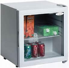 mini kühlschrank mit glastür klarstein beersafe l minibar mini k 252 hlschrank