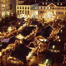 Strasbourg Market 11 25th Dec Tokyo