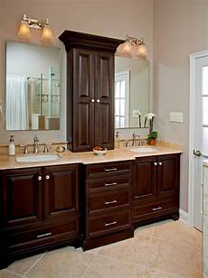 Bathroom Cabinets Ideas Designs 25 Traditional Bathroom Cabinet Ideas To Try