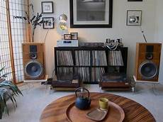 meuble platine vinyle vintage ranger ses vinyles s 233 lection meuble vinyle rangement platine