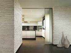 mattoncini da rivestimento interno pietre rivestimento materiali per edilizia