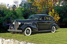 1938 Buick Images - 1938 buick century town sedan photograph by dave koontz