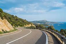 Auto Mieten Sardinien Ab 5 Chf Tag I Mietwagencheck Ch