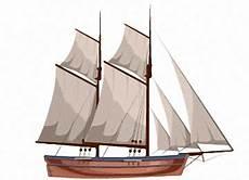 Malvorlagen Erwachsene Schiffe Ausmalbilder Erwachsene Schiffe