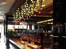 gourmet palast leipzig restaurant bewertungen