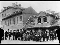 mannheim heute und damals
