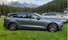what s new for 2020 volvo our auto expert