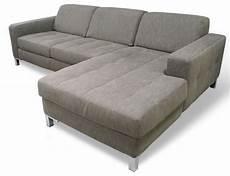 pvc sichtschutzstreifen günstig sofa 250 cm breit bestseller shop f 252 r m 246 bel und