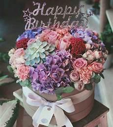 Flower Box pin by liza dinata on flower box 1 happy birthday flower