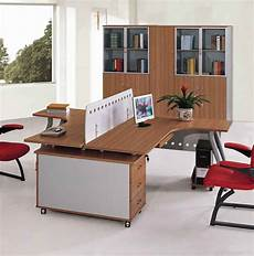 contemporary home office furniture modern office furniture ideas for convenient use