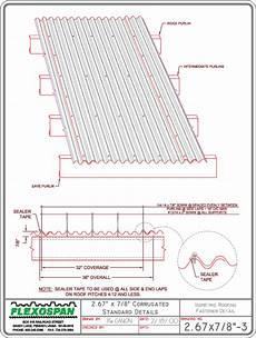 metal roofing installation guide filmnavigate com