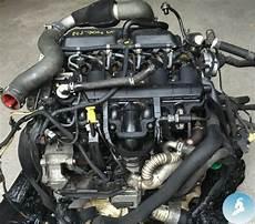 moteur renault master 2 5 dci occasion g9u650 vers2