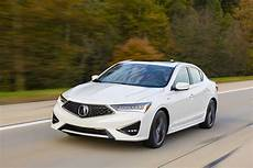 2020 acura ilx review ratings specs prices and photos