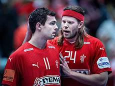 Kroatien Dänemark Prognose - kroatien vs 214 sterreich tipp prognose quoten handball