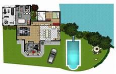 programma per disegnare casa casa moderna roma italy disegnare piantina casa