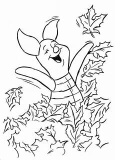 colouring pages free printable 17633 piglet coloring pages best coloring pages for