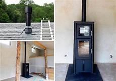 silo 224 granul 233 s chauffage au bois chaudi 232 re froling