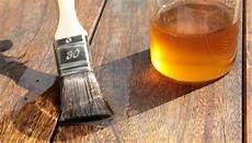 Holz Wasserdicht Versiegeln - holz wasserdicht versiegeln kreutz landhaus magazin