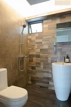 dinge aus dem badezimmer 8 dinge die ihr in einem kleinen bad nicht tun solltet