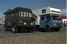vw lt 4x4 vw wagon 4x4 cer van vw syncro