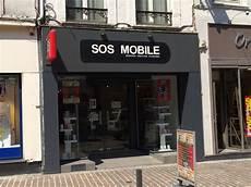 Sos Mobile Vente De T 233 L 233 Phonie 16 Rue Dunkerque 62500