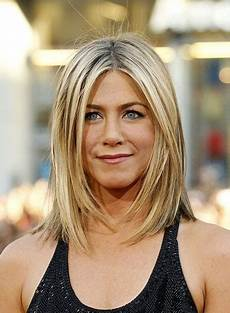 30 Aniston Hair Hairstyles