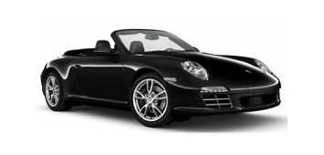 Porsche 911 Carrera 4 Cabriolet 2010 Price Specs