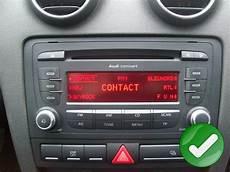 autoradio gps audi a3 autoradio audi a3 autoradios dvd gps tv tnt bluetooth audi a3 autoradios gps