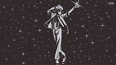 Malvorlagen Jackson Ultra Michael Jackson Hd Wallpapers 84 Images
