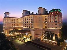 book sheraton grand pune bund garden hotel pune india