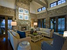 living rooms with great great room decorating and design ideas with pictures hgtv