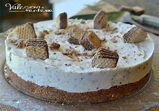 torta ai wafer torta fredda ai wafer ricetta dolce senza cottura cheesecakes cake and cheese cakes