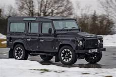 2019 land rover defender price 2019 new and future land rover defender automobile