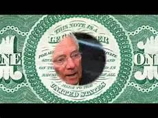 banken demokratie und t 228 uschung wer regiert das geld