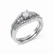 western wedding ring sets collection on ebay