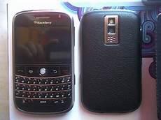 Harga Hp Termurah Merek Nokia gudang pusat handphone replika murah hp replika termurah