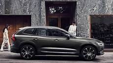 best volvo cars 2019 models specs volvo xc60 2019 philippines price specs official