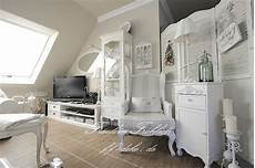 6695 Best Images About Shabby Chic Cottage Chic