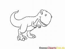 Ausmalbilder Dinosaurier T Rex Dino Rex Malvorlage Kinder Zeichnen Und Ausmalen