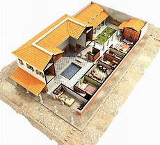 roman villa house plans image result for roman villa floor plan ancient roman