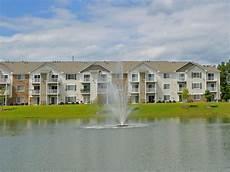 Killian Lakes Apartments Columbia Sc by Killian Lakes Apartments In Columbia Sc Edward Sons