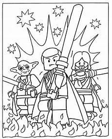coloring pages for boys 2018 dr