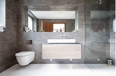 fliesen steinoptik bad 18 minimalist bathrooms that will provide you