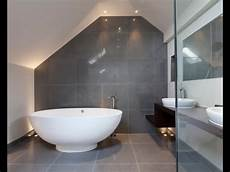 grey tiled bathroom ideas grey and white bathroom tile ideas