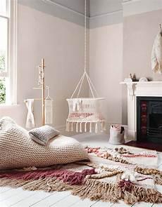 deco murale chambre bebe fille 99249 les 438 meilleures images du tableau chambres d enfants rooms sur