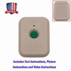 tire pressure monitoring 2006 ford crown victoria lane departure warning tpms 19 tire pressure monitoring sensor tpms fits for ford lincoln 8c2z 1a203 a ebay