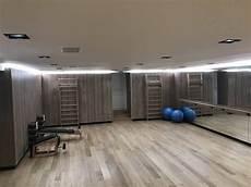 création salle de sport cr 233 ation d une salle de sport au sein de babel r 201 publique
