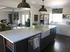 Kitchen Paint Satin by Paint Walls Bm White Dove Eggshell Trim Bm White