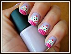 southern sister polish nail art wednesday birthday