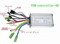 electric bike controller without hall sensor led display in other sports entertainment from